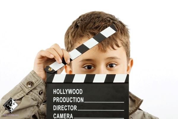 مقابله با استرس های بازیگری